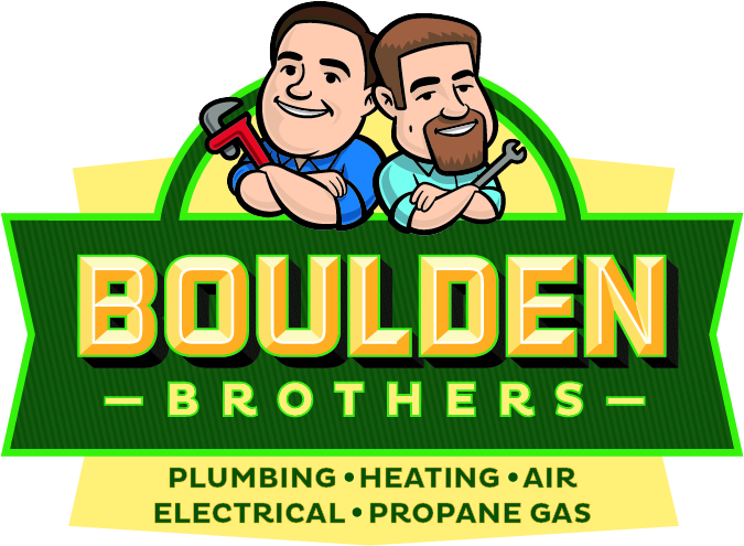 Image result for boulden brothers