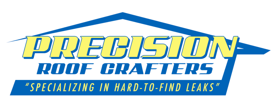 Precision Roof Crafters   Houston Roofers, Roofing Contractors, Commercial  Roofs, Texas Metal