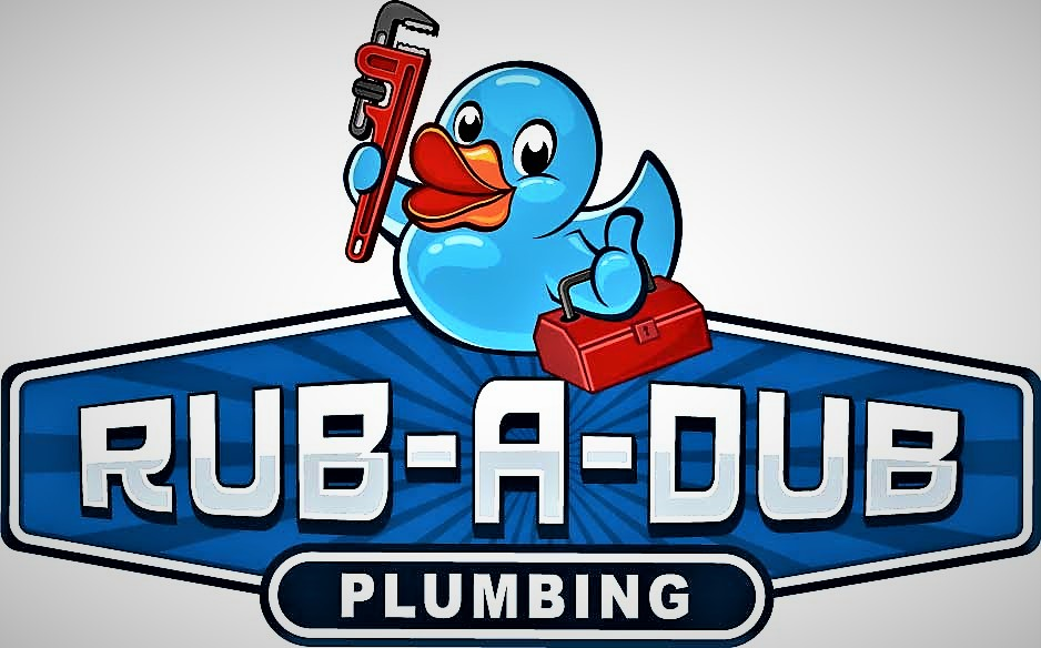 Why Rub-A-Dub Plumbing | Tyler | Lindale | Mineola