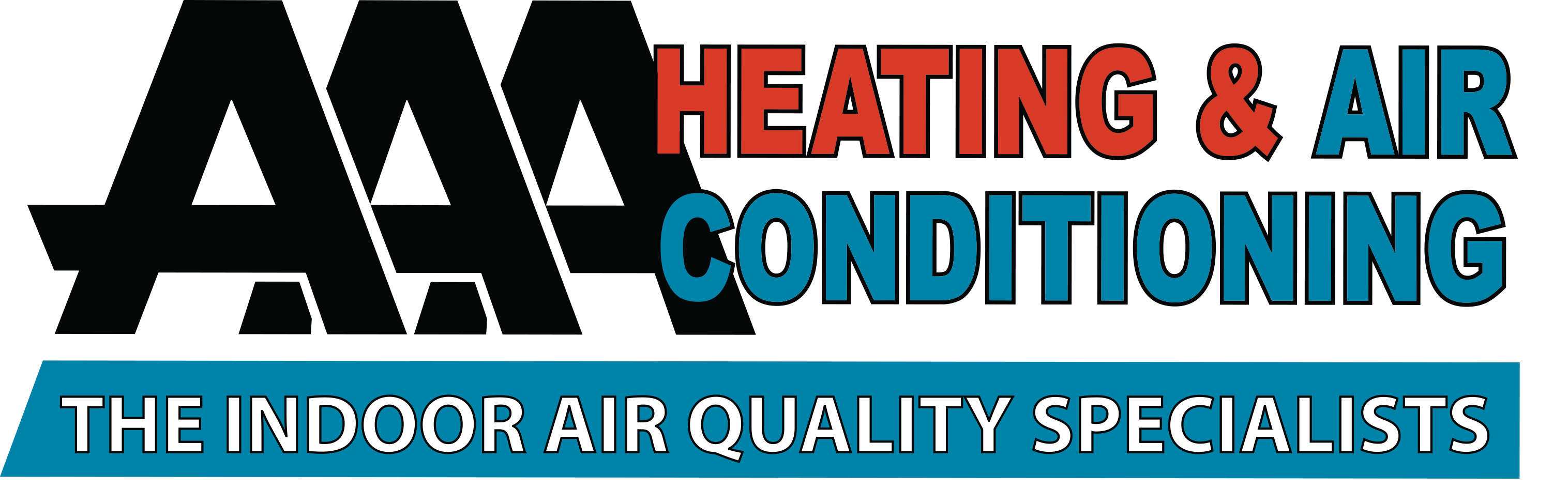 Heating Services in Kent, WA | HVAC | Renton, Federal Way, Auburn